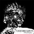 Catacomb Saints