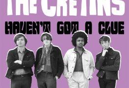 The Cretins