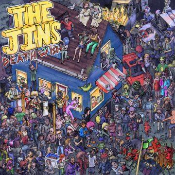 The Jins