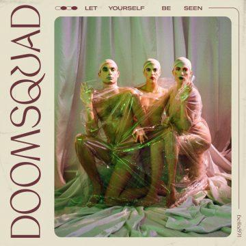 Doomsquad