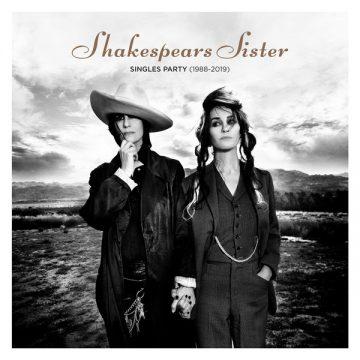 Shakespear's Sister