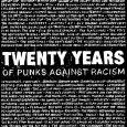 Punks Against Racism