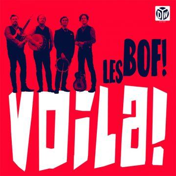 Les Bof!
