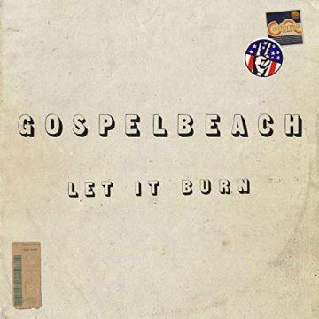 GospelbeacH