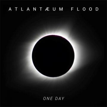 Atlantæum Flood