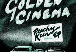 Golden Cinema