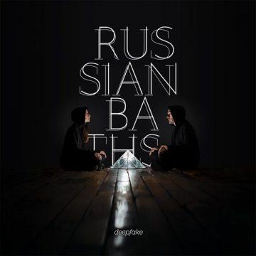 Russian Baths