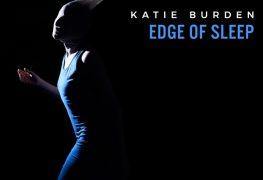 Katie Burden