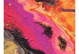 Nebular Wave