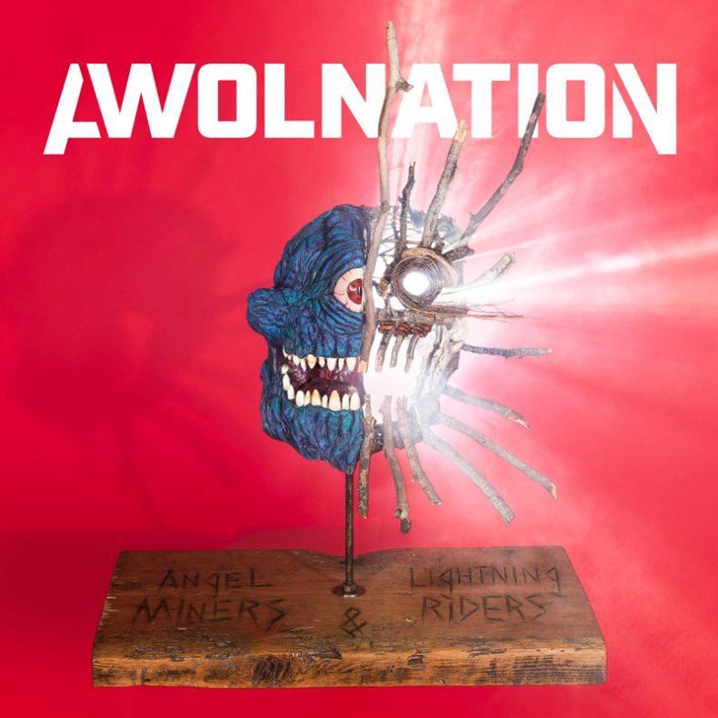 AWOLNATION