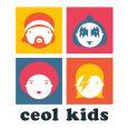 Ceol Kids