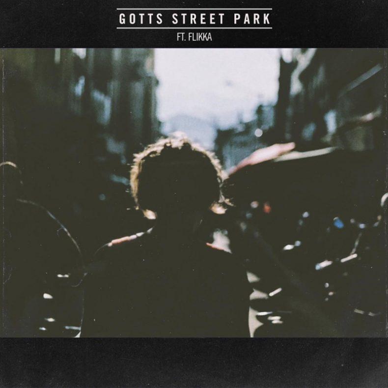 Gotts Street Park