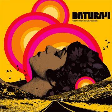 Datura4