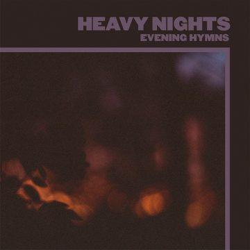 Evening Hymns