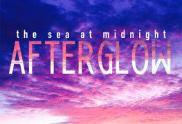 The Sea At Midnight