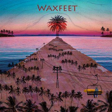 Waxfeet