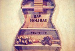 Bad Holiday