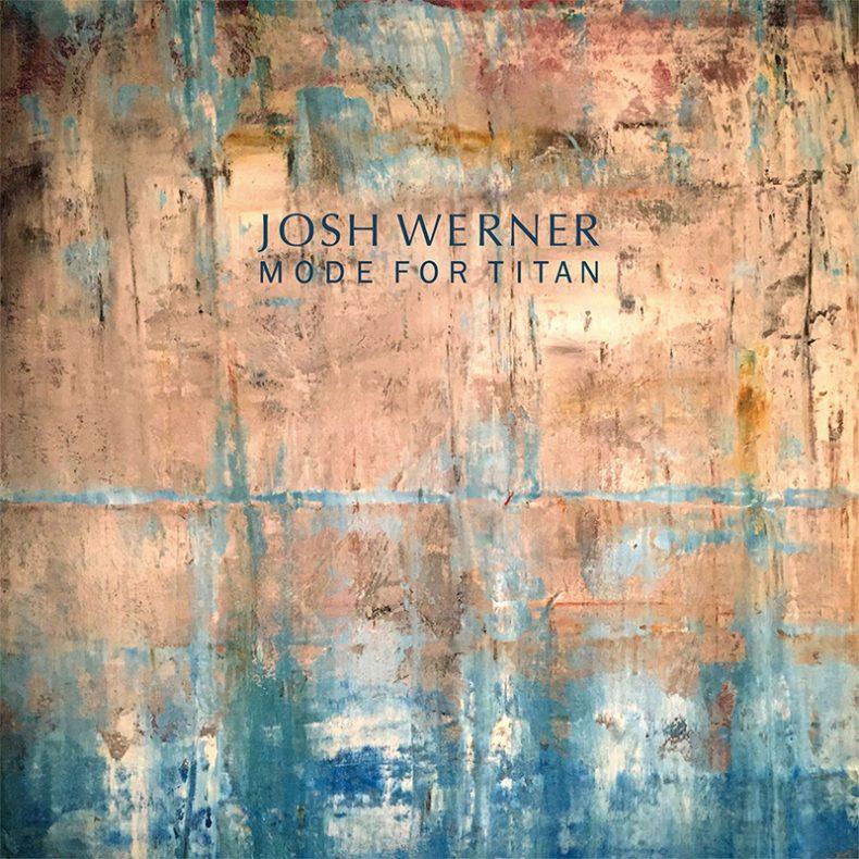 Josh Werner
