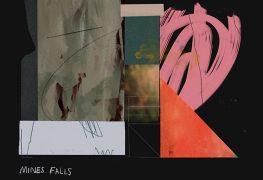 Mines Falls