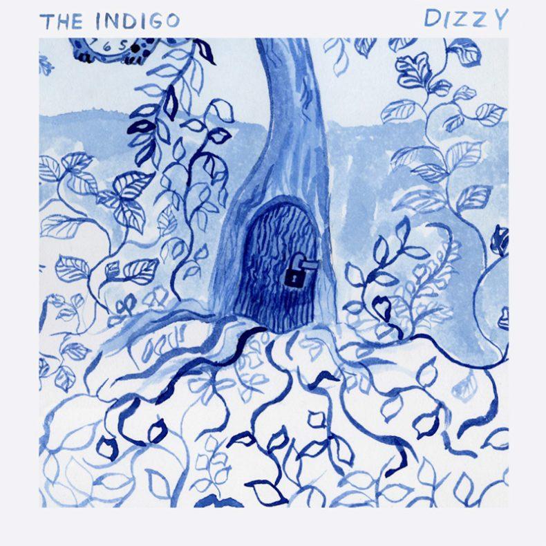 The Indigo