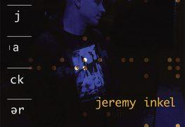 Jeremey Inkel