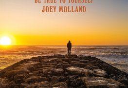 Joey Molland