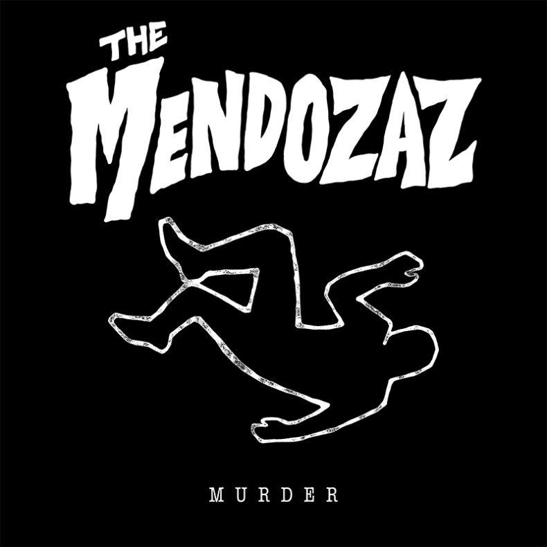 The Mendozaz