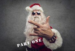 Christmas Countdown 2020
