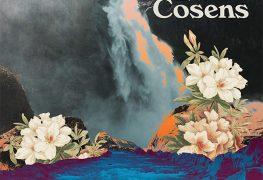 Ed Cosens