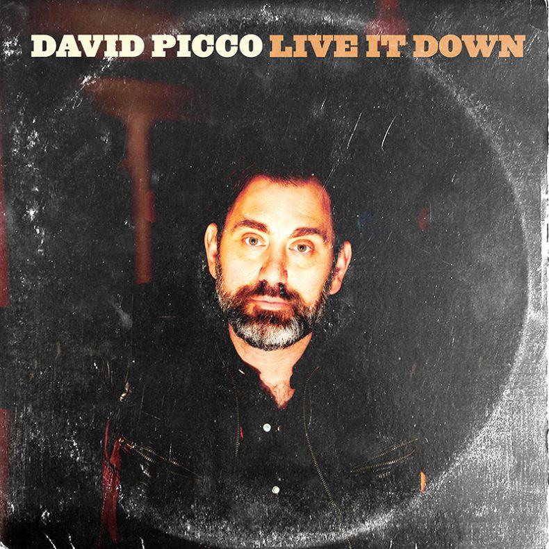 David Picco