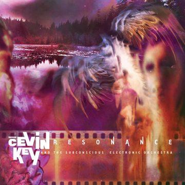 cEvin Key