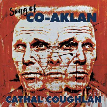 Cathal Coughlan