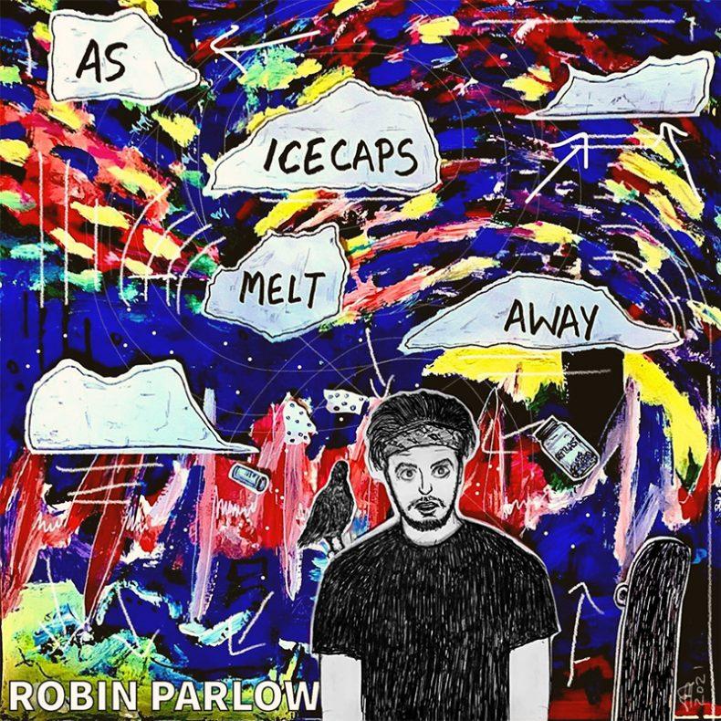 Robin Parlow