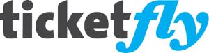 ticketfly icon