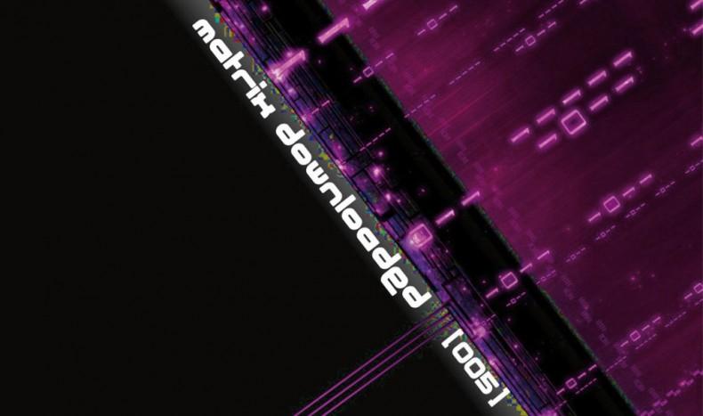 matrix downloaded 005