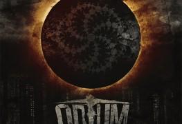 Odium