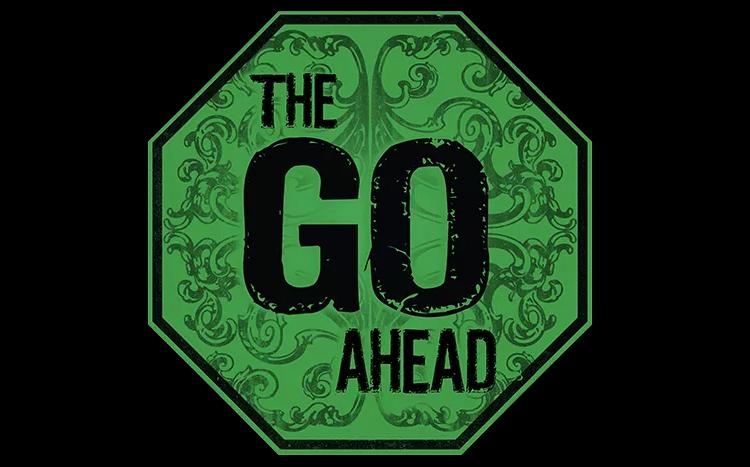 The Go Ahead