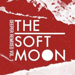 The Soft Moon - Vol 1