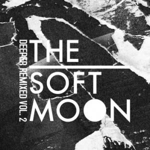 The Soft Moon - Vol 2