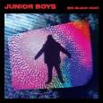 Junior Boys