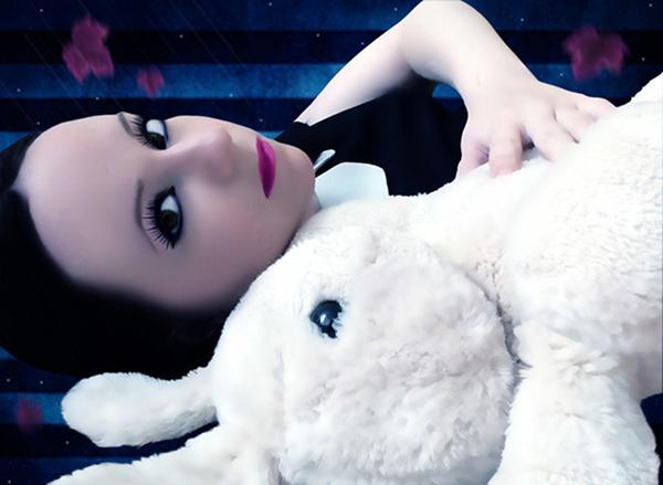 Lovelorn Dolls Promo