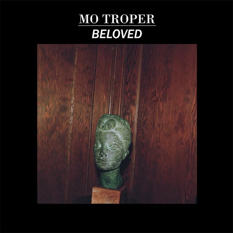 Mo Troper