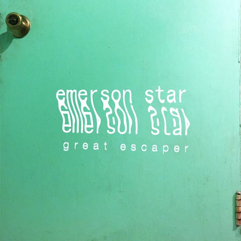 New Emerson Star