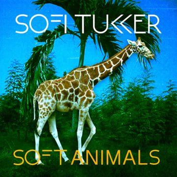 Sofi Tukker