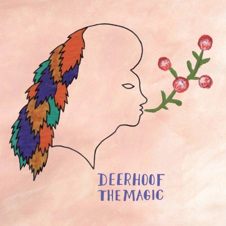 Deerhoof