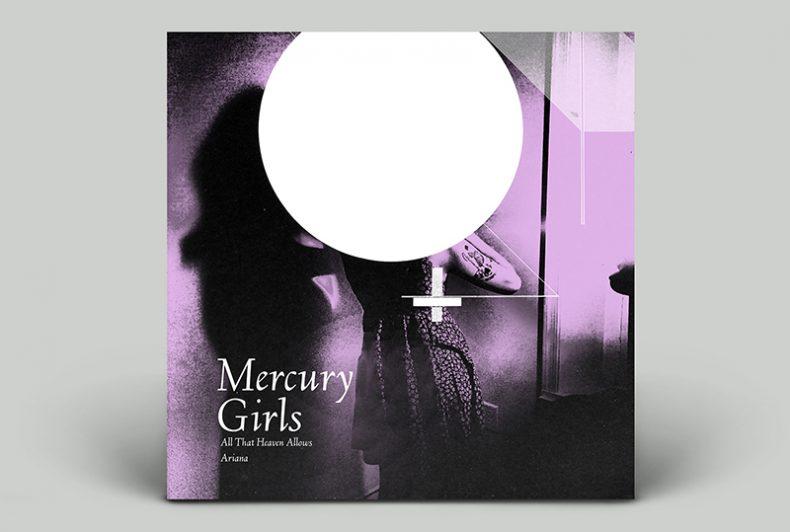 Mercury Girls