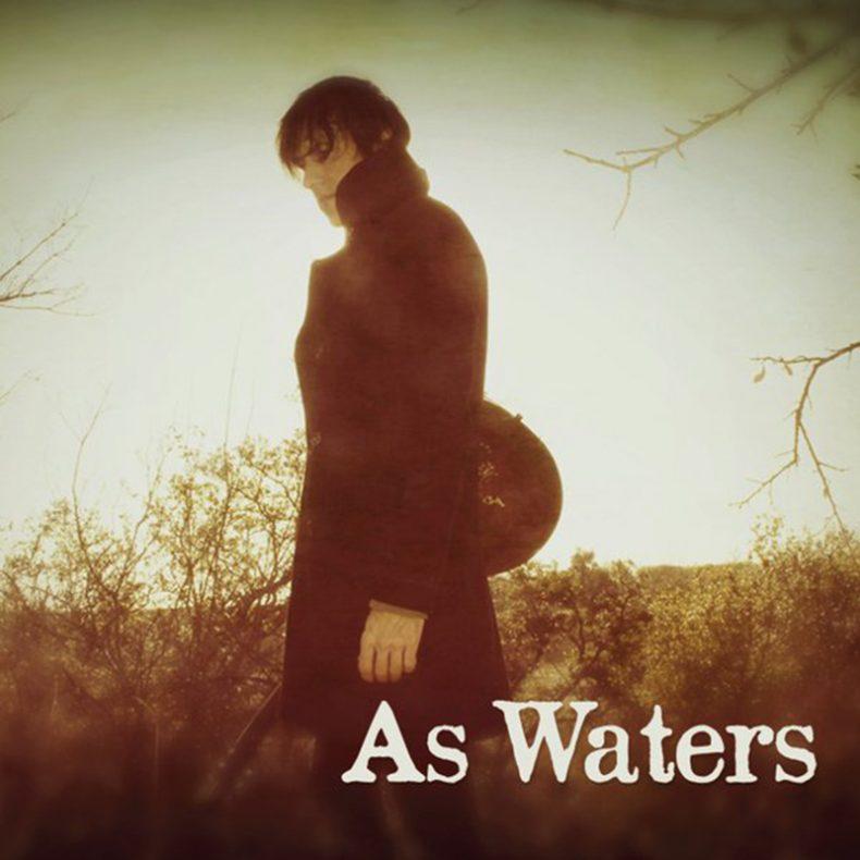 As Waters