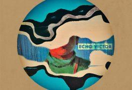 Echo Victor