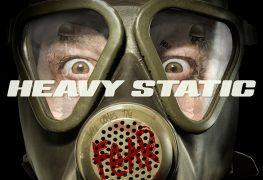 Heavy Static
