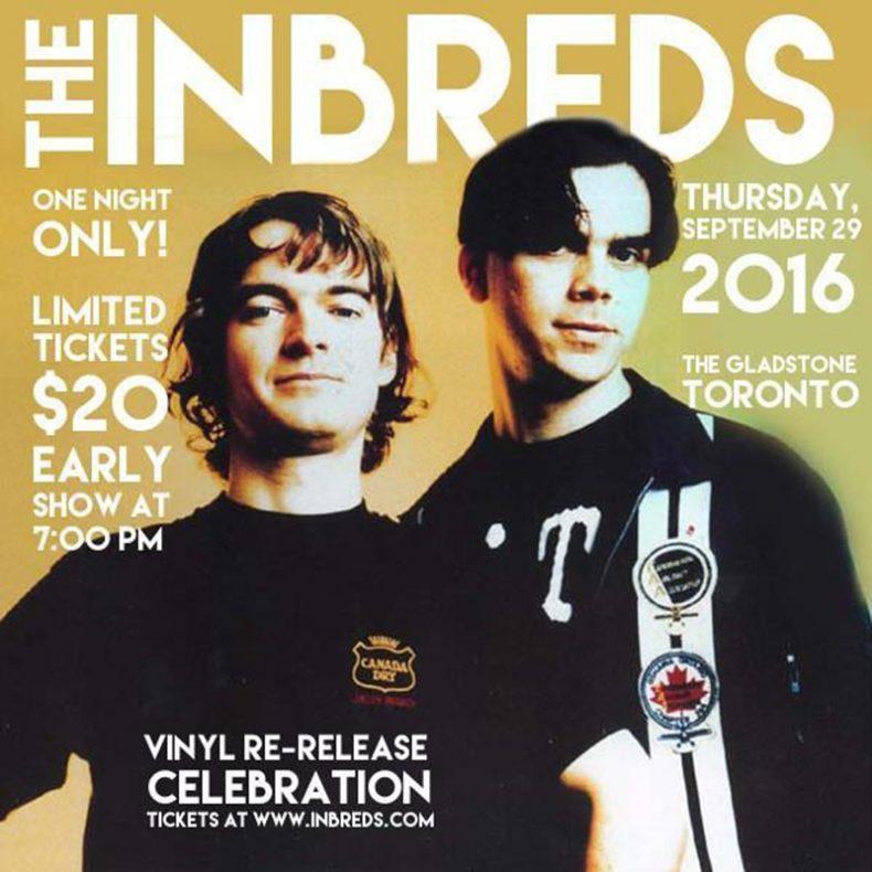 The Inbreds